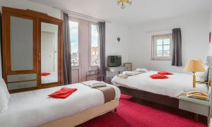 hotel-3-etoiles-cabourg